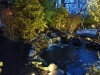 Landscape Lighting Belleville NJ
