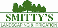 Smitty's Landscaping Cedar Grove, NJ